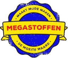 Holländischer Onlineshop (deutsche Version) - sehr günstige Stoffe wie Jersey, Sweat, Baumwolle - Versand nach Deutschland 5,95€
