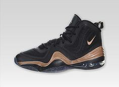 Nike Air Penny V (Kids)  #bestsneakersever.com #sneakers #shoes #nike #airpenny5 #kids #style #fashion