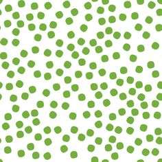Pea Soup fabric by spellstone on Spoonflower - custom fabric - SO FRESH! - well done Alex Morgan!!