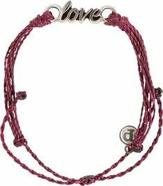 Charm Bracelet - dream by VIDA VIDA rNhOA10p8