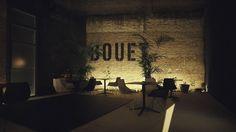 ramon esteve estudio bouet restaurant designboom 11