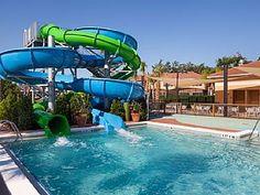 Regal Oaks 3 Chambre Location de vacances Maison de ville