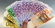 Io, profondamente e fermamente riconosco che il denaro è l'energia di Dio in azione nel mondo fisico, e che Dio è chi io sono è la fonte di ogni offerta di benessere e di denaro.