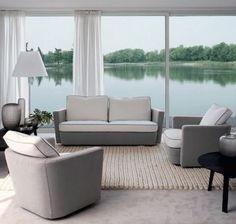 Oltre 25 fantastiche idee riguardo tessuti bianchi su pinterest tessuti blu e bianco e - Pulire divano tessuto bicarbonato ...