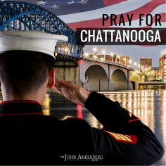 Praying for our city Chattanooga in the wake of this tragic shooting. (7-16-15) #PrayForChattanooga #NoogaStrong #Chattanooga