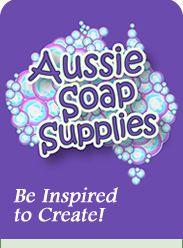 Recipe Formulary - Aussie Soap Supplies