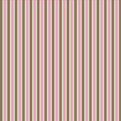 Granny Enchanted's Paper Directory: Free Pink Brown Stripe Digi Scrapbook Paper