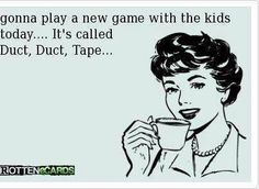 I want to do play this with a select few people. -.-