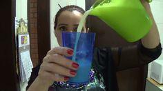 como fazer limonada suíça