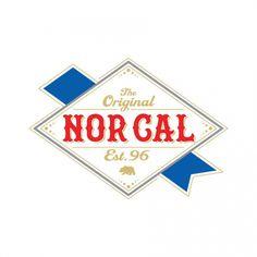 NOR ✯ CAL