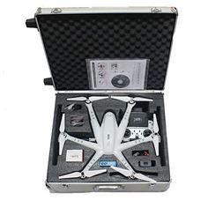 Sale Preis: XT-XINTE Walkera TALI H500 FPV gps drohne RTF mit DEVO F12E Batterie G-3D-Gimbal Ladegerät ILOOK + Full Set case -Gehäuse. Gutscheine & Coole Geschenke für Frauen, Männer und Freunde. Kaufen bei http://coolegeschenkideen.de/xt-xinte-walkera-tali-h500-fpv-gps-drohne-rtf-mit-devo-f12e-batterie-g-3d-gimbal-ladegeraet-ilook-full-set-case-gehaeuse