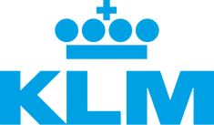 The leading carrier airline of the Netherlands, KLM Royal Dutch Airlines received its first badge in the year of its establishment, It consisted of the Cheap Flight Sites, Airport Architecture, Amsterdam, Royal Dutch, Airline Reviews, League Table, Airline Logo, Branding, Air France