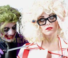 London & UK Parties and Event Hire Halloween Fright Night, Uk Parties, Villains Party, Terrifying Halloween, Halloween Entertaining, Halloween Party Themes, Heaven And Hell, Party Entertainment, Party Fashion