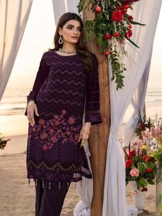 6 (1) Latest Kurti Design KIRRON ANUPAM KHER - (BORN 14 JUNE 1955) IS AN INDIAN THEATRE, FILM AND TELEVISION ACTRESS, SINGER, ENTERTAINMENT PRODUCER, TV TALK SHOW HOST AND A MEMBER OF THE BHARATIYA JANATA PARTY. IN MAY 2014, SHE WAS ELECTED TO THE LOK SABHA, THE LOWER HOUSE OF INDIAN PARLIAMENT FROM CHANDIGARH. PHOTO GALLERY  | UPLOAD.WIKIMEDIA.ORG  #EDUCRATSWEB 2020-06-12 upload.wikimedia.org https://upload.wikimedia.org/wikipedia/commons/thumb/0/0d/Kiron_kher_colors_indian_telly_awards.jpg/220px-Kiron_kher_colors_indian_telly_awards.jpg