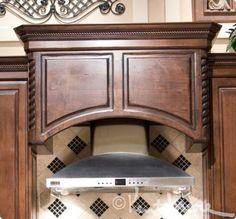 Knotty Alder Door Styles Kitchen Cabinets Chicago Schuler Cabinetry Dream Kitchen Ideas