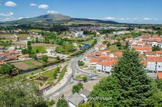 Video de Montalegre | Turismo en Portugal