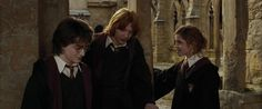 "And love is the most powerful magic of all. | 26 Important Lessons The Next Generation Will Learn From ""Harry Potter"""