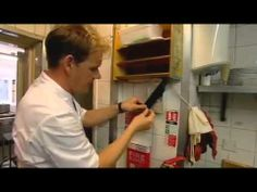 Chef Ramsay S Kitchen Nightmares Youtube Full Episodes