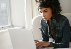 7 Surprising Work-From-Home Jobs