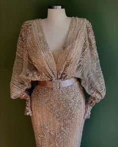 The something old signifies the bond for the bride's household and her previous life; something new symbolizes the couple's brand new lifestyle togeth… - Dinnerrecipeshealthy sites Evening Dresses, Prom Dresses, Wedding Dresses, Hijab Fashion, Fashion Dresses, Fashion Beauty, Fashion Fashion, Kawaii Fashion, Female Fashion
