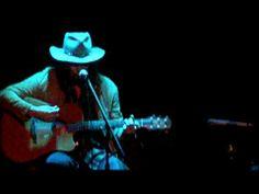 Jimmy Fallon (as Neil Young), Fresh Prince theme