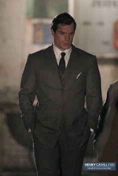 Love men in a suit!!!!!!!!!!