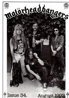 Mikkey Dee, Hybrid Moments, Metalhead, Great Bands, New Wave, Music Stuff, Hard Rock, Rock N Roll, Heavy Metal