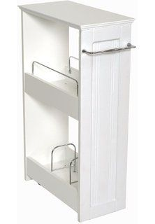1000 Images About Slim Sliding Cabinet On Pinterest
