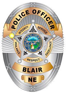 Grand Island Ne Police Department Facebook