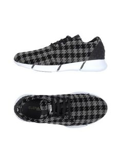 397cac89181 Elena Iachi Men Sneakers on YOOX. The best online selection of Sneakers  Elena Iachi.