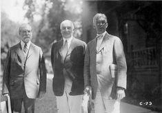 Charles Evans Hughes, Warren G, Republican Presidents, Guys, Sons, Boys