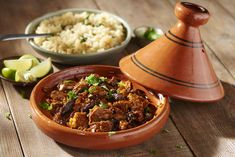 Koti, Curry, Food And Drink, Beef, Cooking, Ethnic Recipes, Morocco, Meat, Kitchen