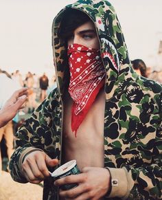coachella, hayes grier, and grier image