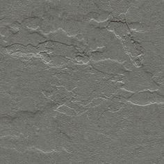 Marmoleum Slate