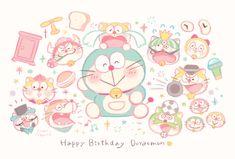 Cute Japanese, Japanese Art, Dream Moon, Doremon Cartoon, Onii San, Steven Universe Lapis, Tumblr Art, Cute Paintings, Cute Pigs