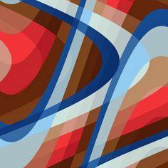Flow 12 - Picture Artwork von Niko Bayer, zeitgenössische Kunst, Künstler - Bewegung, Dynamik, Zusammenspiel, Aufbau, Ergänzung, geometrische Abstraktion, Konstruktivismus - Mehr bei http://www.nikobayer.de/Artworker-Galerie/index.php/