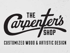 the-carpenters-shop-logo.png 400×300 pixels