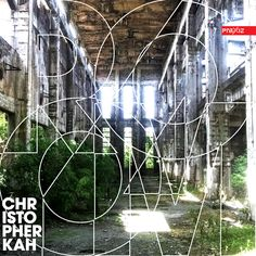 PRAXXIZ continues to evolve the cut & thrust of their catalogue with what may be their strongest release to date: EP by Christopher Kah. Laurent Garnier, Electronic Music, Techno, Icons, Graphic Art, Moth, Symbols