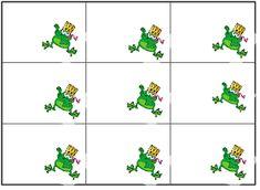 AVENTURA DIMINUTA: ¡BIENVENIDOS AL COLE! EL PERIODO DE ADAPTACIÓN EN EL GRUPO DE 3 AÑOS DE EDUCACIÓN INFANTIL(1) Playing Cards, Pink, Preschool, Cards, Blue Prints, Group, Adventure, Eggs, Playing Card