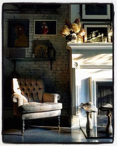 Helena Christensen Home Interior Lighting, Decor Interior Design, Interior Design Living Room, Interior Styling, Living Room Designs, Living Room Decor, Interior Decorating, Rustic Interiors, Decoration