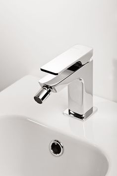 Ritmonio - Bath & Shower - Glitter