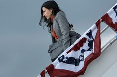 Is she the really why we lost?  Check this out: http://democraticmoms.com/clinton-advisers-point-fingers-huma-abedin-inner-circle-loss/