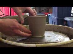 11. Put A Swirl In Your Mug - YouTube