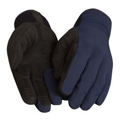 Winter Gloves | Rapha Cold Weather Cycling Essentials | Rapha