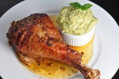 Low carb recepty s nízkým obsahem sacharidů Tofu, Turkey, Chicken, Recipes, Per Diem, Recipies, Buffalo Chicken, Cubs, Food Recipes