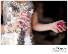 Angelique's Matric Dance Photo Shoot Dance Photo Shoot, Dance Photos, Matric Farewell Dresses, Lounge Ideas, Wedding Photography, Photoshoot, Engagement Rings, Box, Sweet