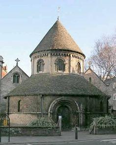 churches   Cambridgeshire, England