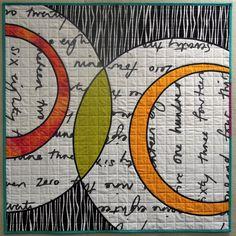 http://www.terryaskeartquilts.com/Studio/2014/05/21/bloggers-quilt-festival-modern-circle-quilt/