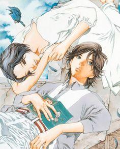 AnimeFan News:美と神秘に彩られた究極のSFロボットアニメ『ラーゼフォン Blu-ray BOX』2011年2月23日(水)発売決定!