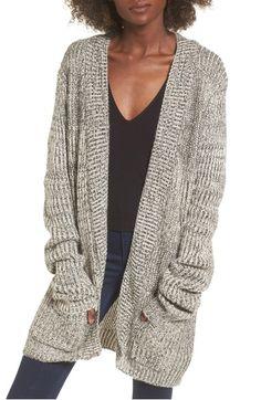 Lana creativo FB 15 gris//beis moteado 50 G lana Grossa alta moda alpaca